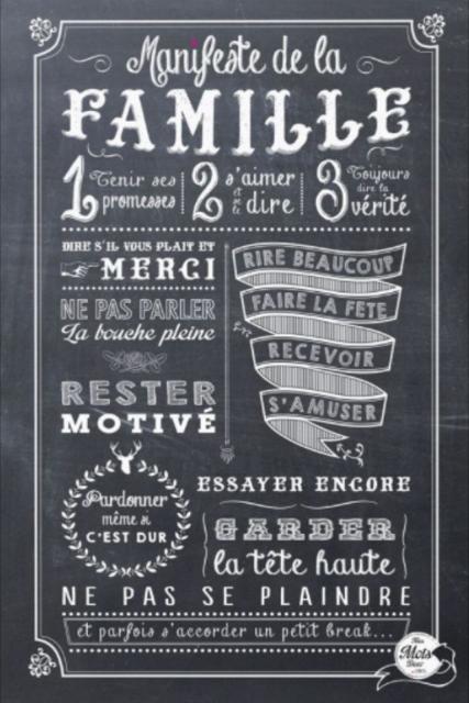 Manifeste_de_la_famille
